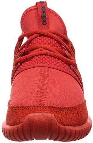 adidas Tubular Radial Shoes Image 14