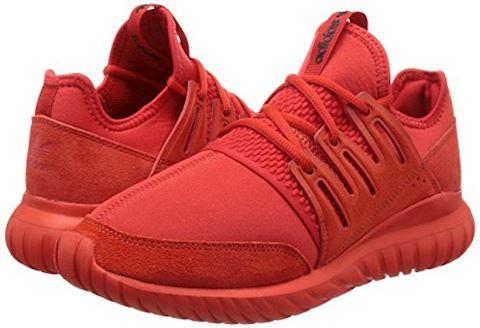 adidas Tubular Radial Shoes Image 15