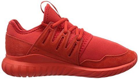 adidas Tubular Radial Shoes Image 16