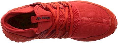 adidas Tubular Radial Shoes Image 17