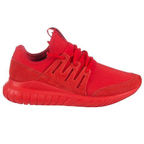 adidas Tubular Radial Shoes Image 18