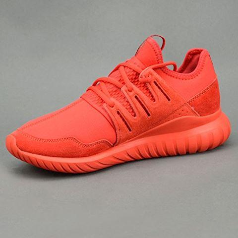 adidas Tubular Radial Shoes Image 19