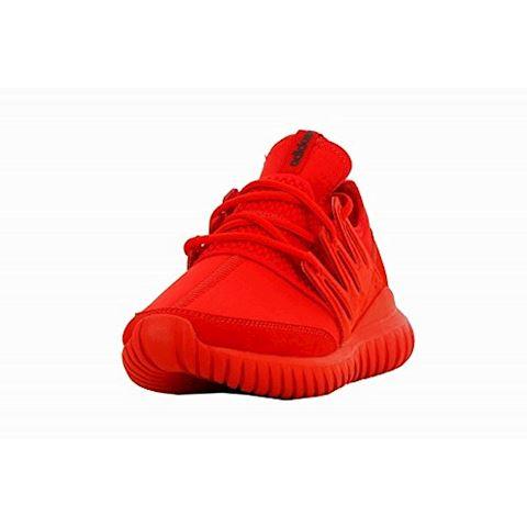 adidas Tubular Radial Shoes Image 2