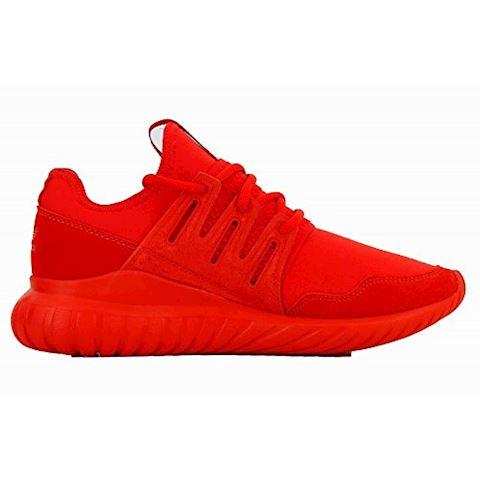 adidas Tubular Radial Shoes Image 3