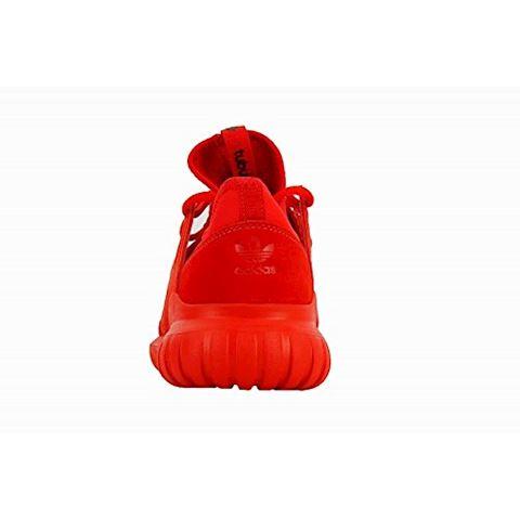 adidas Tubular Radial Shoes Image 4