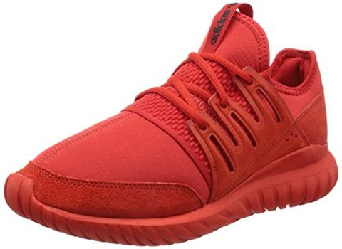 adidas Tubular Radial Shoes Image 6
