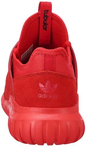 adidas Tubular Radial Shoes Image 7