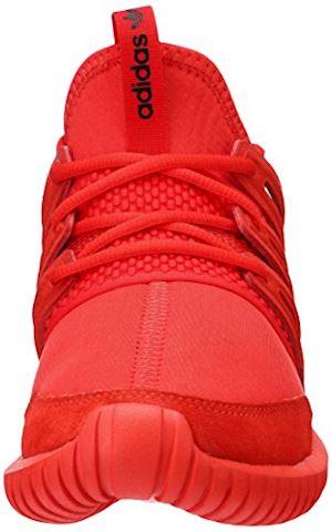 adidas Tubular Radial Shoes Image 9
