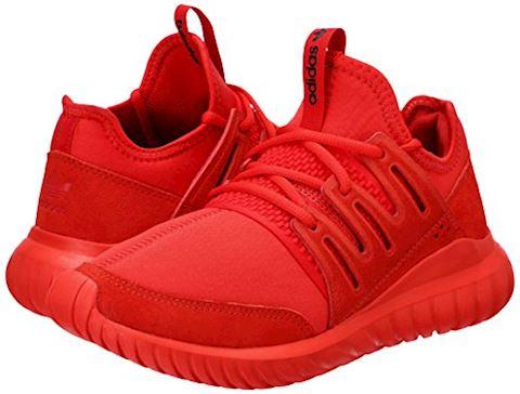 adidas Tubular Radial Shoes Image 10