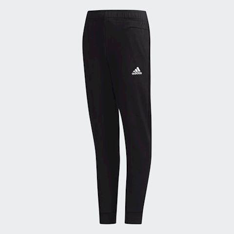 adidas ID Stadium Pants Image