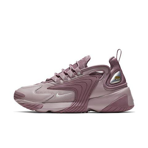 exclusive shoes huge inventory buying new Nike Zoom 2K Women's Shoe - Purple