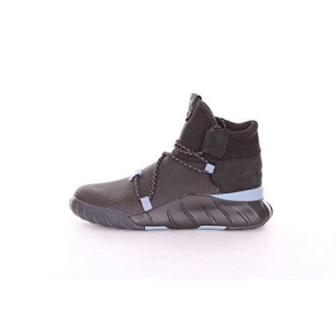 adidas Tubular X 2.0 PK Shoes Image