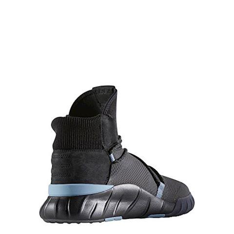 adidas Tubular X 2.0 PK Shoes Image 11
