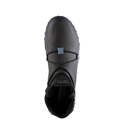 adidas Tubular X 2.0 PK Shoes Image 12