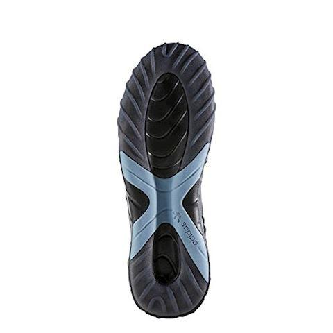 adidas Tubular X 2.0 PK Shoes Image 13