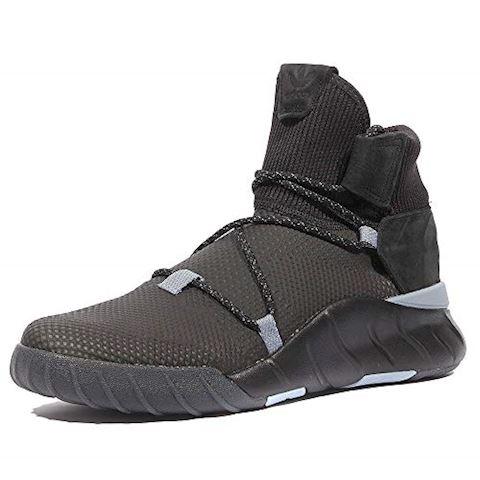 adidas Tubular X 2.0 PK Shoes Image 14