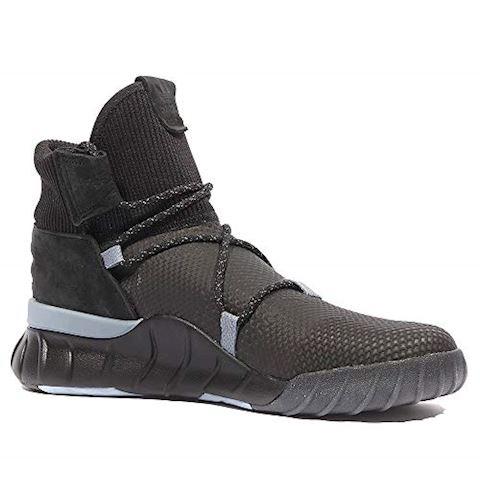 adidas Tubular X 2.0 PK Shoes Image 15