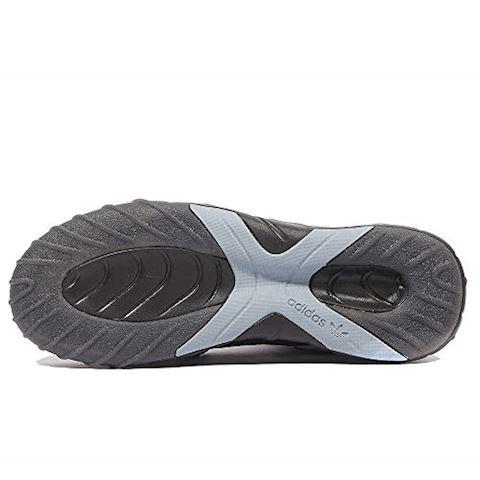 adidas Tubular X 2.0 PK Shoes Image 16