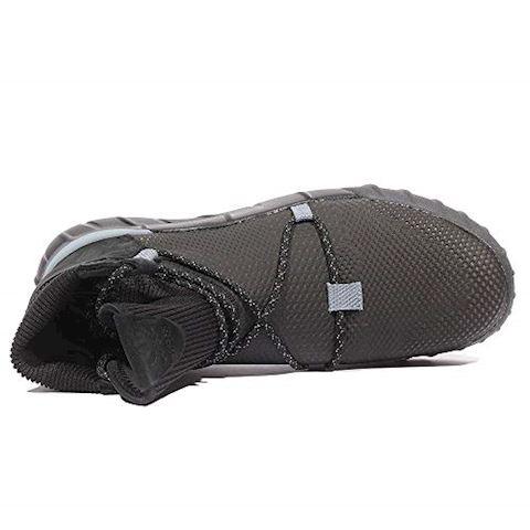 adidas Tubular X 2.0 PK Shoes Image 17