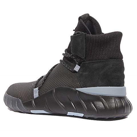 adidas Tubular X 2.0 PK Shoes Image 18