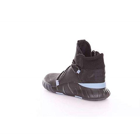 adidas Tubular X 2.0 PK Shoes Image 2