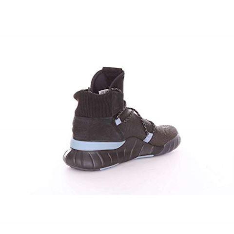adidas Tubular X 2.0 PK Shoes Image 4
