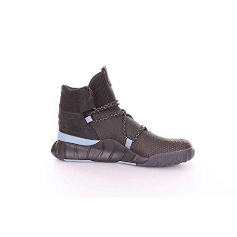 adidas Tubular X 2.0 PK Shoes Image 5