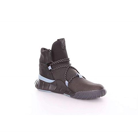 adidas Tubular X 2.0 PK Shoes Image 6