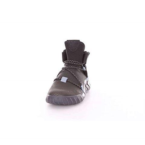 adidas Tubular X 2.0 PK Shoes Image 7