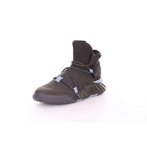 adidas Tubular X 2.0 PK Shoes Image 8