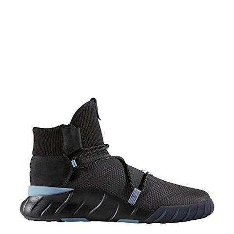 adidas Tubular X 2.0 PK Shoes Image 9