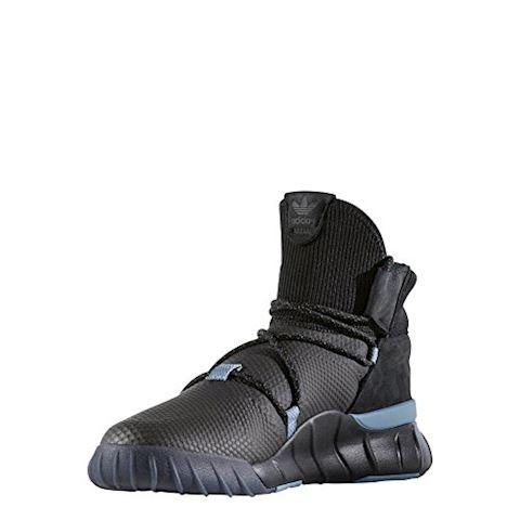 adidas Tubular X 2.0 PK Shoes Image 10