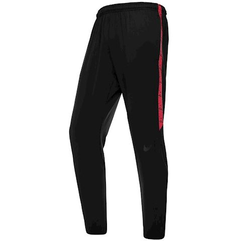 Nike Dri-FIT Squad Men's Football Pants - Black Image