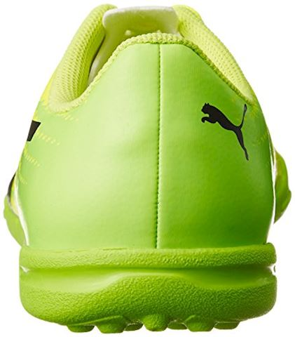 Puma evoSPEED 17.5 TT Kids' Football Boots