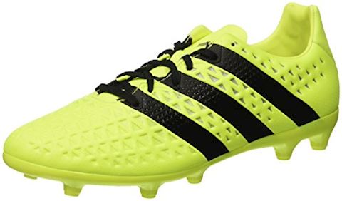 adidas ACE 16.3 Firm Ground Boots Image