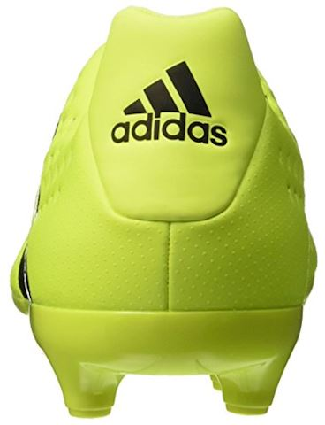 adidas ACE 16.3 Firm Ground Boots Image 2