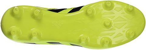 adidas ACE 16.3 Firm Ground Boots Image 3