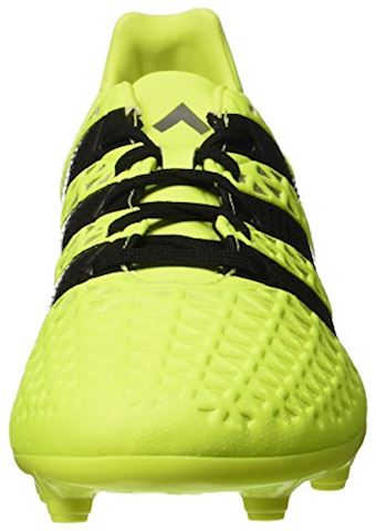adidas ACE 16.3 Firm Ground Boots Image 4