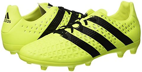 adidas ACE 16.3 Firm Ground Boots Image 5