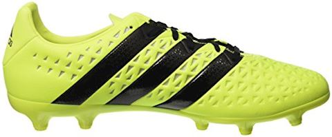 adidas ACE 16.3 Firm Ground Boots Image 6