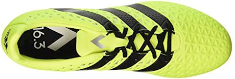 adidas ACE 16.3 Firm Ground Boots Image 7