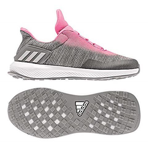 adidas RapidaRun Uncaged Shoes Image 2