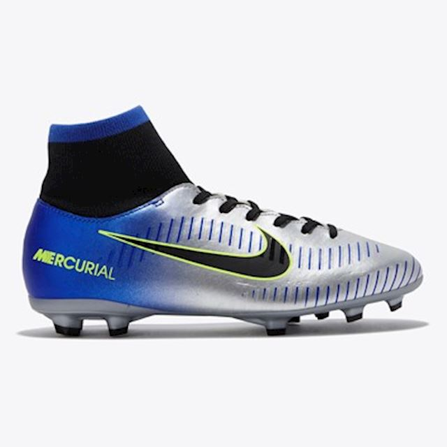 9b61ce75caaf Nike Jr. Mercurial Victory VI Dynamic Fit Neymar Older Kids'Firm-Ground  Football