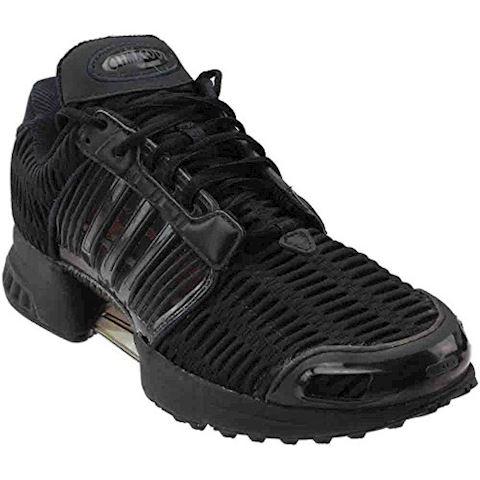 adidas Climacool 1 Shoes Image