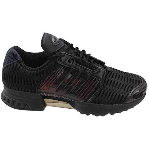 adidas Climacool 1 Shoes Image 2