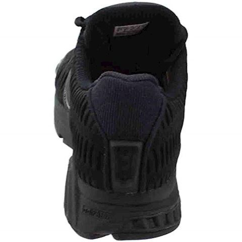 adidas Climacool 1 Shoes Image 3