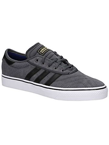 adidas adiease Premiere Shoes Image