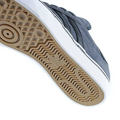 adidas adiease Premiere Shoes Image 3