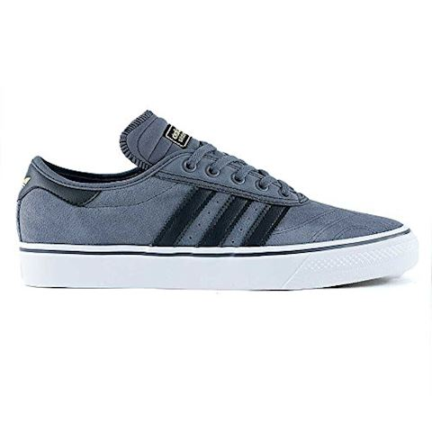 adidas adiease Premiere Shoes Image 4