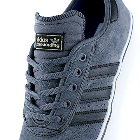 adidas adiease Premiere Shoes Image 5